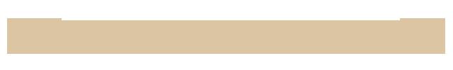 (C)TSUKIPRO (C)TSUKIUTA. (C)EZAKI GLICO CO.,LTD. 本サイトに掲載されている全ての画像、文章等の無断転載を禁じます。
